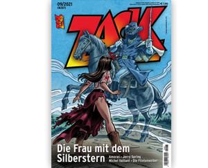 ZACK 267
